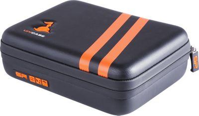 SP United USA POV Aqua Case Uni-Edition Black - SP United USA Camera Accessories