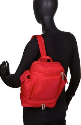 Anti Theft Backpack Original Anti Theft Backpack