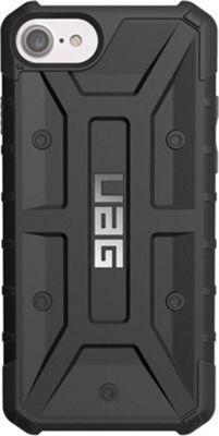 UAG Pathfinder Case for iPhone 7 Black - UAG Electronic Cases