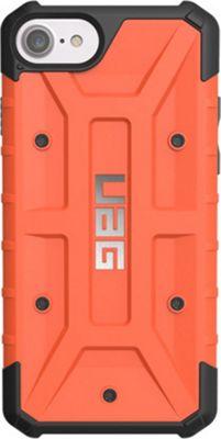 UAG Pathfinder Case for iPhone 7 Rust - UAG Electronic Cases
