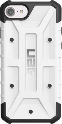 UAG Pathfinder Case for iPhone 7 White - UAG Electronic Cases