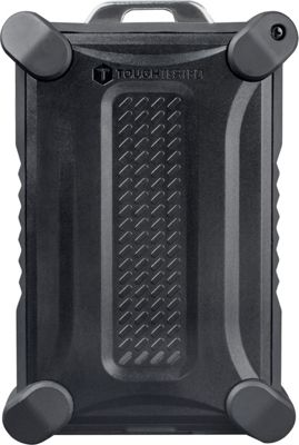 ToughTested Rugged Waterproof