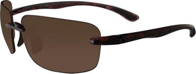 Visualites Sun Reader 1 Reading Sunglasses +1.50 - Tortoise - Visualites Sunglasses