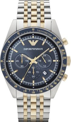 emporio armani sport 1 colors watche new