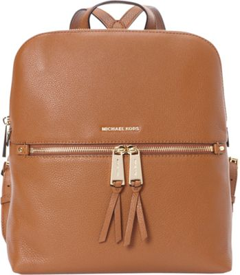 Leather Backpack Handbags - FREE SHIPPING - eBags.com