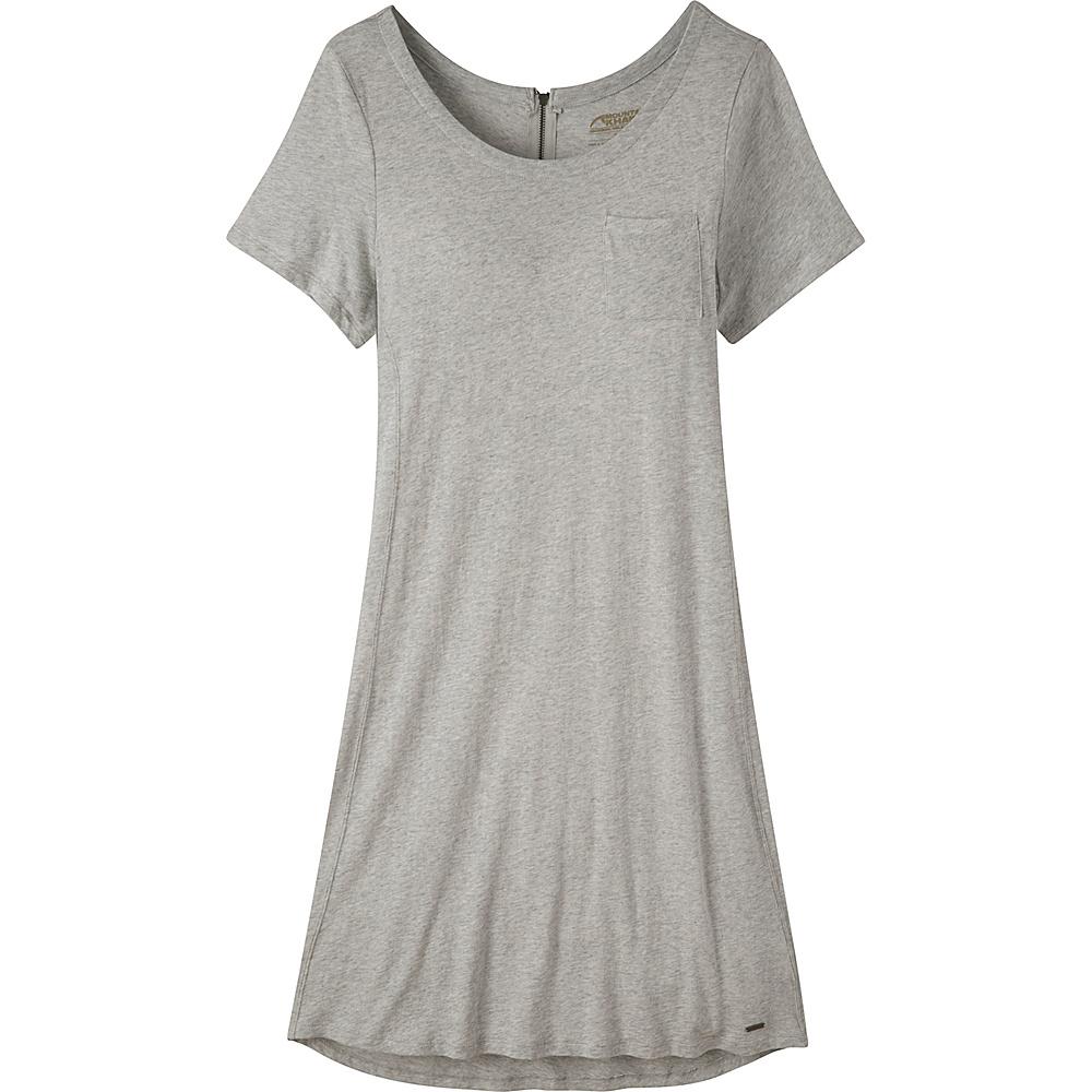 Mountain Khakis Go Time Dress XS - Geyser - Mountain Khakis Womens Apparel - Apparel & Footwear, Women's Apparel