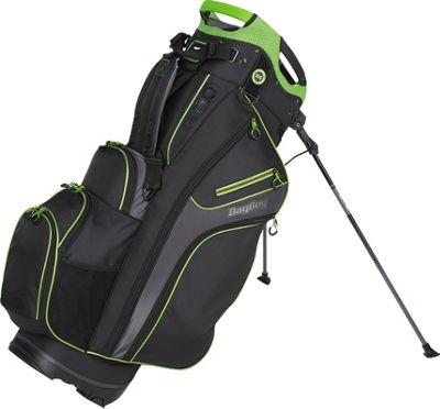 bag boy chiller hybrid stand bag 6 colors golf bag new ebay