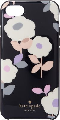 Floral Garden -  (Currently out of Stock)