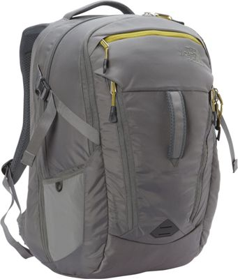 Best of the Best Laptop Backpacks - FREE SHIPPING - eBags.com