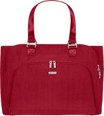 baggallini Errand Laptop Bag - Retired Colors Apple - baggallini Women's Business Bags