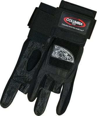 Columbia 300 Bags Power Tac Plus Glove Right Small - Columbia 300 Bags Sports Accessories