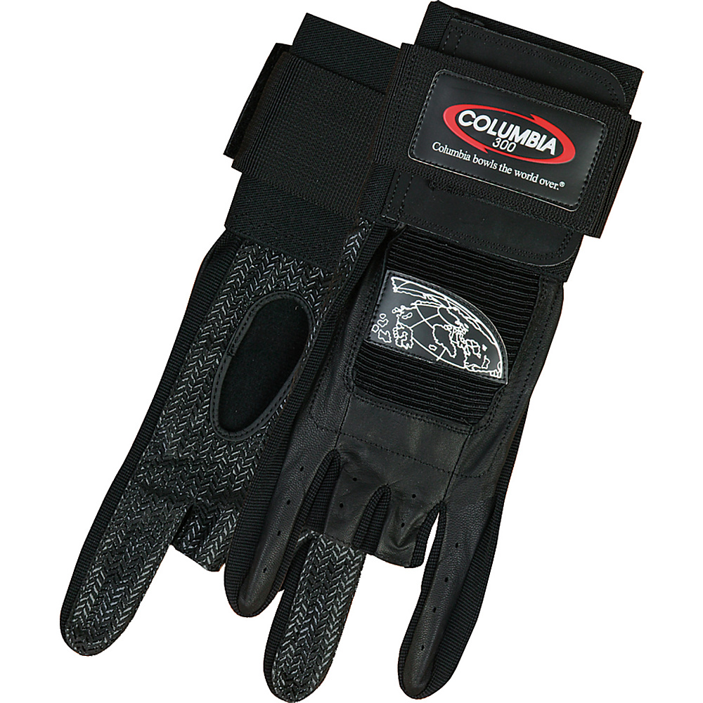 Columbia 300 Bags Power Tac Plus Glove Right Small Columbia 300 Bags Sports Accessories