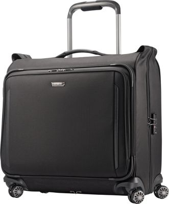 Garment Bags - Wheeled and Non-Wheeled - eBags.com