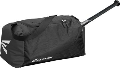 Easton E100D Mini Duffle Bag Black - Easton Gym Bags