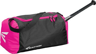 Easton E100D Mini Duffle Bag Pink - Easton Gym Bags