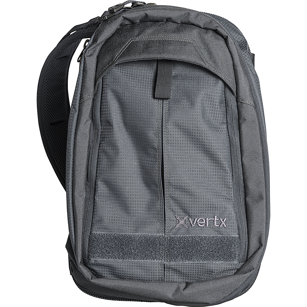 Vertx EDC Transit Sling Smoke Grey - Vertx Tactical - Outdoor, Tactical