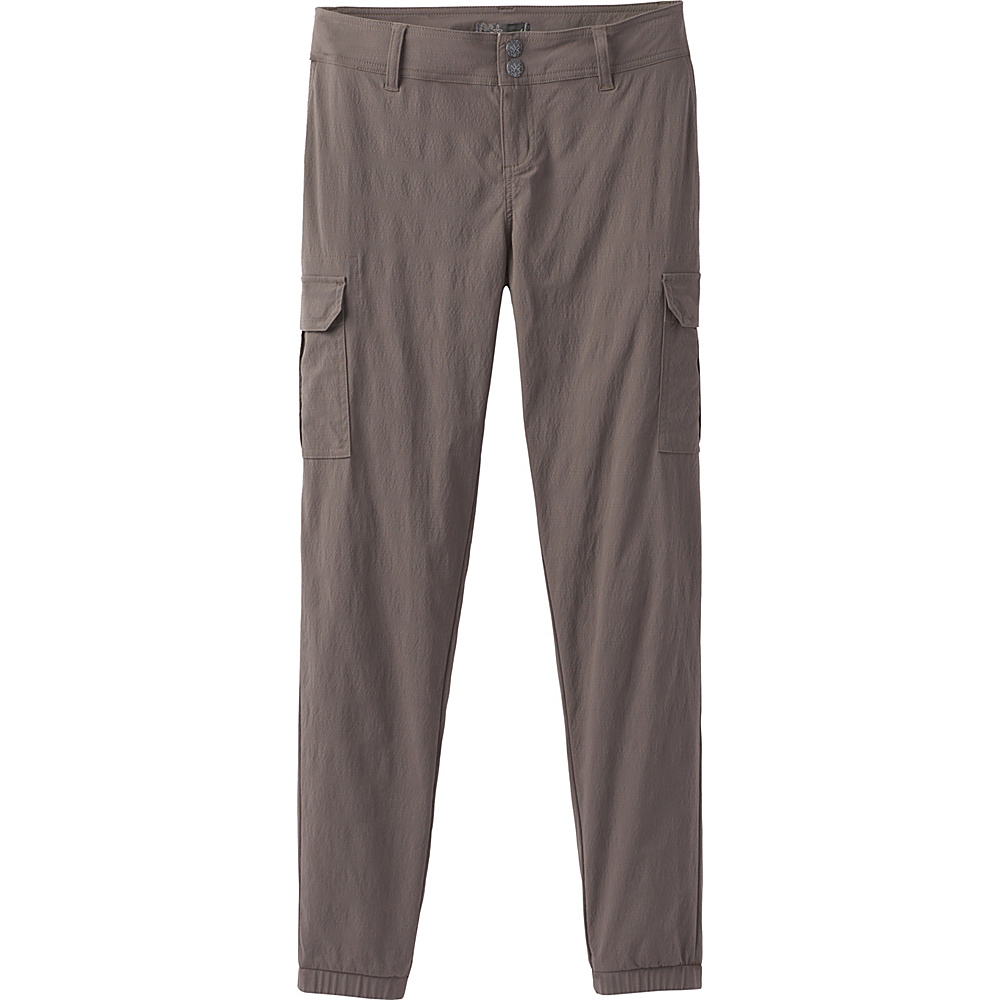 PrAna Sage Jogger 2 - Moonrock - PrAna Womens Apparel - Apparel & Footwear, Women's Apparel
