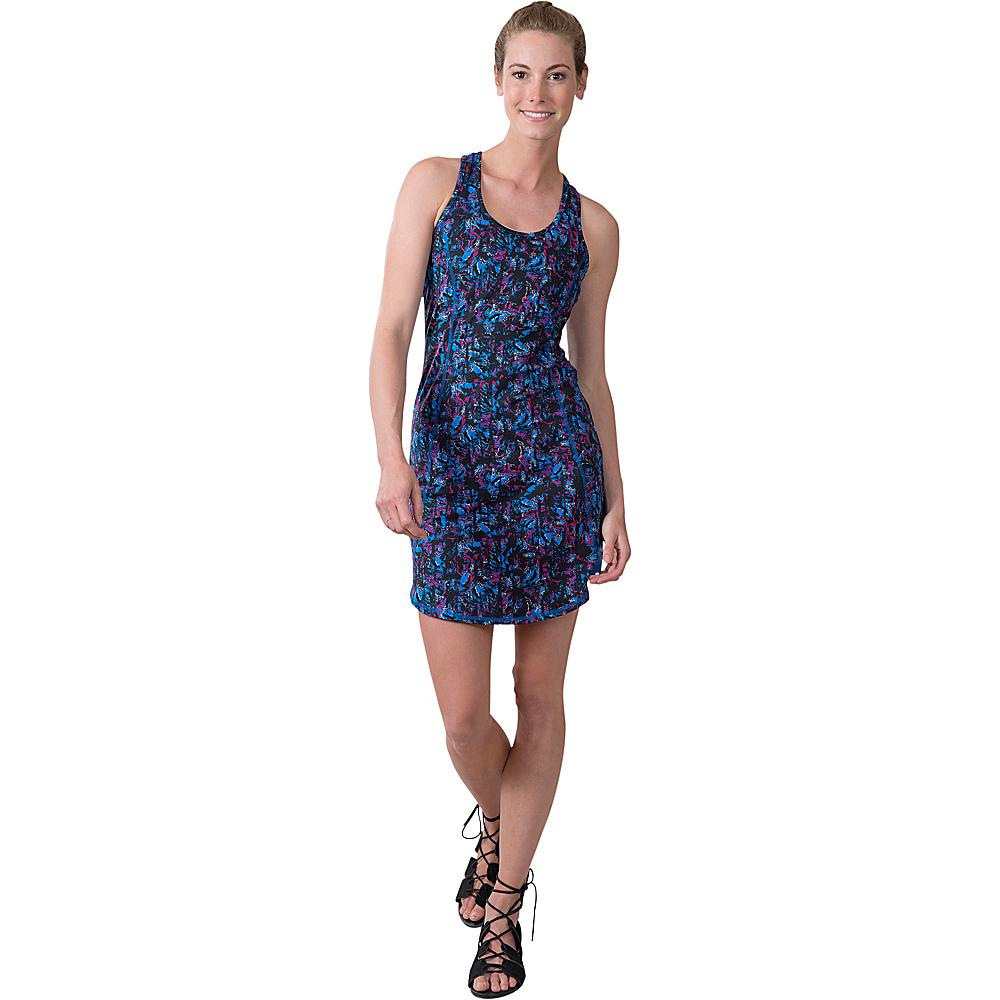 Soybu Cruiser Dress XL - Slick - Soybu Womens Apparel - Apparel & Footwear, Women's Apparel