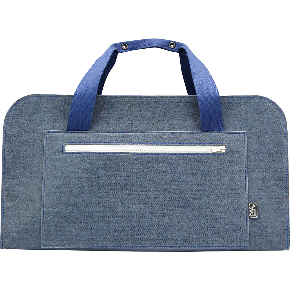 Mad Rabbit Kicking Tiger Ted Weekender Skyscraper Blue Mad Rabbit Kicking Tiger Kids Luggage