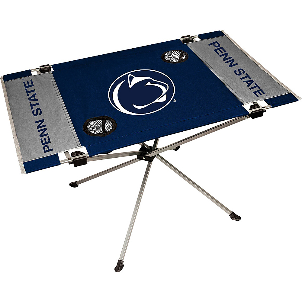 Rawlings Sports NCAA Enzone Table Penn State Rawlings Sports Outdoor Accessories