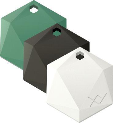 XY Find It XY3 Smart Item Finder 3-pack Original