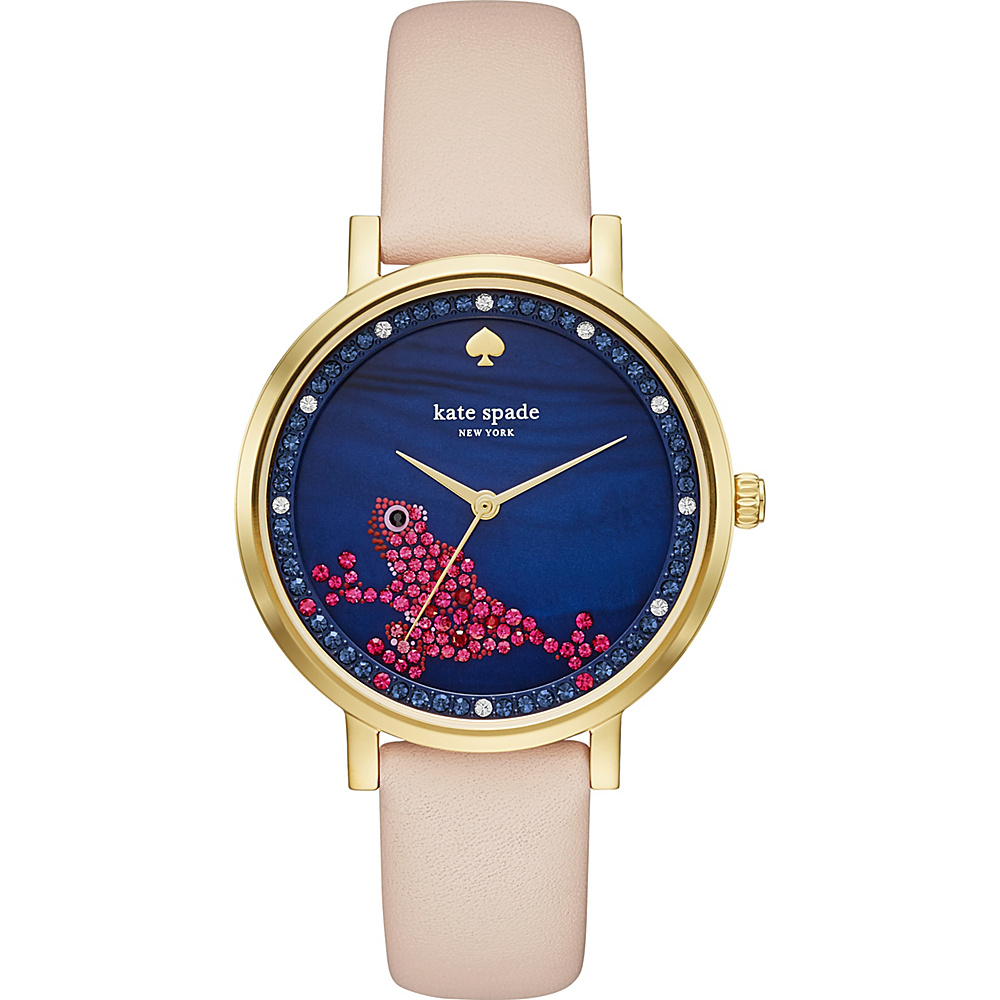 On the Kate Spade website you can find current outlet of the Kate Spade collection, opened online stores, list of Kate Spade USA stores and their opening hours, etc.