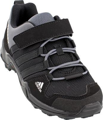 adidas outdoor Kids Terrex AX2R CF Shoe 5