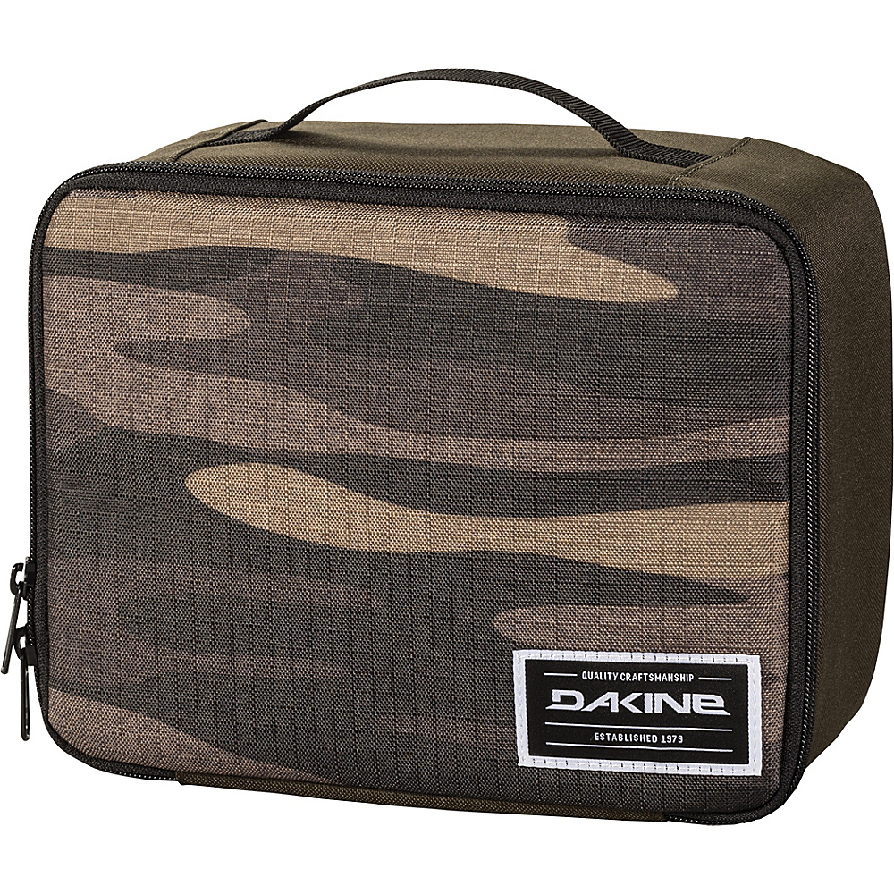DAKINE Lunch Box 5L FIELD CAMO - DAKINE Outdoor Coolers - Outdoor, Outdoor Coolers