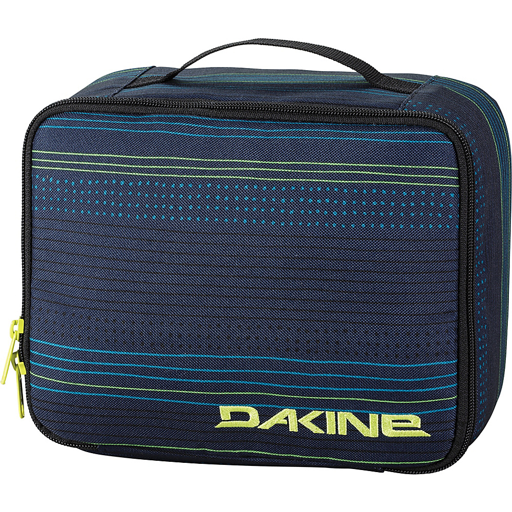 DAKINE Lunch Box 5L Lineup - DAKINE Travel Coolers - Travel Accessories, Travel Coolers