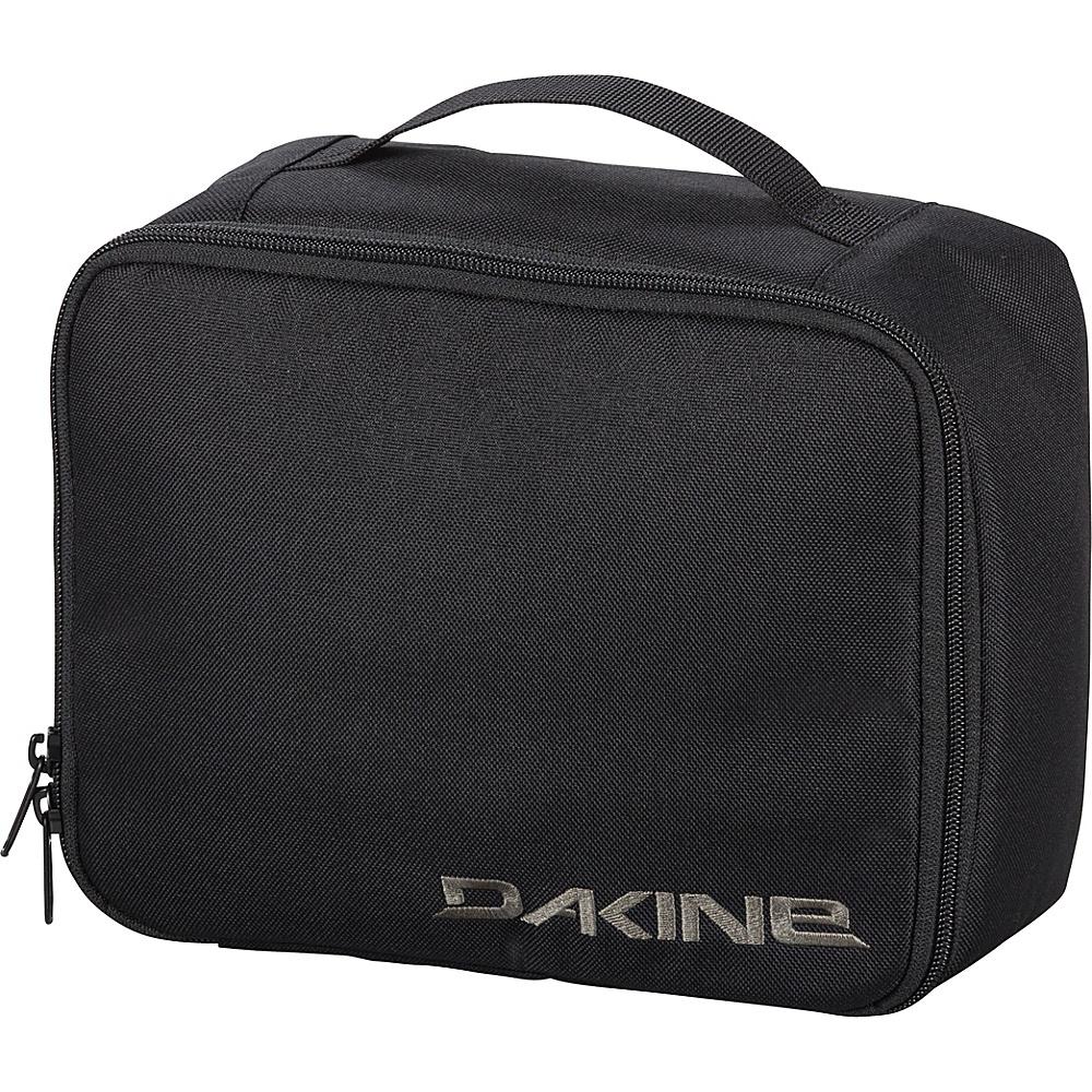 DAKINE Lunch Box 5L Black - DAKINE Outdoor Coolers - Outdoor, Outdoor Coolers