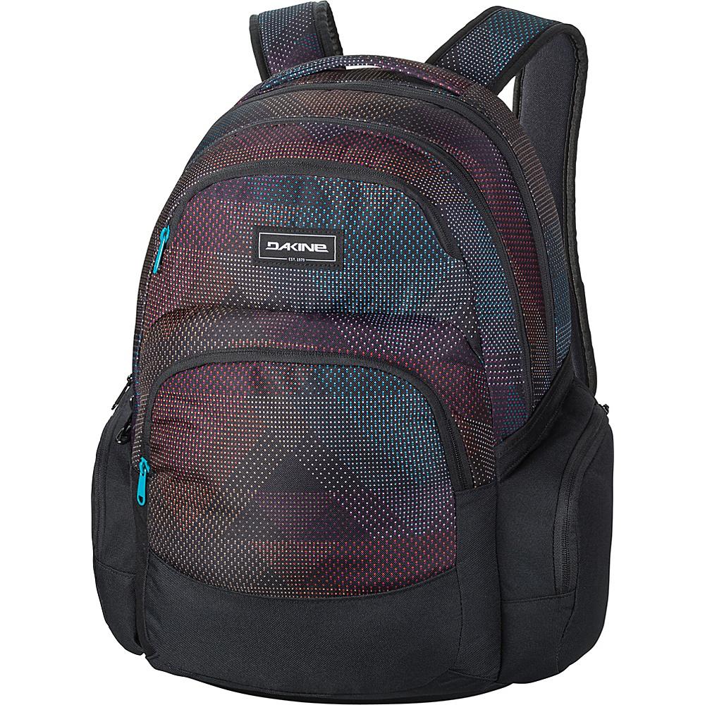 DAKINE Otis 30L Laptop Backpack Stella - DAKINE Laptop Backpacks - Backpacks, Laptop Backpacks