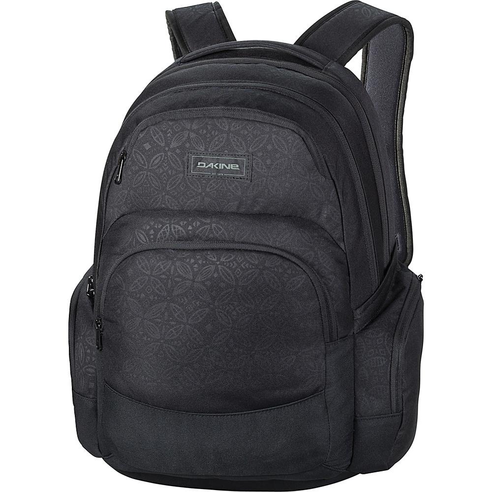DAKINE Otis 30L Laptop Backpack Tory - DAKINE Business & Laptop Backpacks - Backpacks, Business & Laptop Backpacks