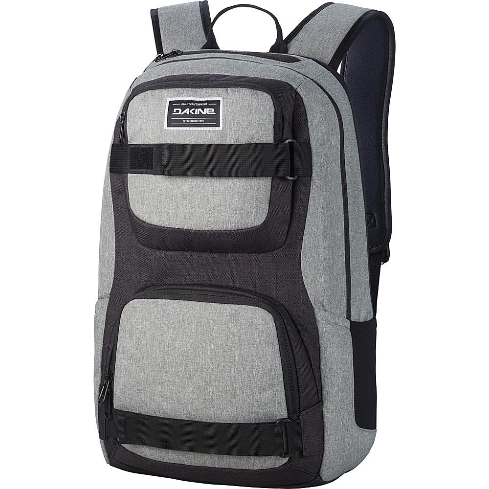 DAKINE Duel 26L Laptop Backpack Sellwood - DAKINE Business & Laptop Backpacks - Backpacks, Business & Laptop Backpacks