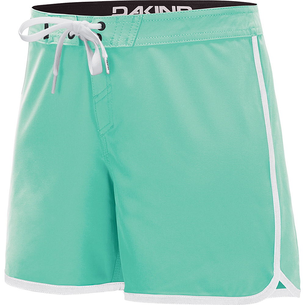 DAKINE Womens Freeride 5 Short XL - Bermuda - DAKINE Womens Apparel - Apparel & Footwear, Women's Apparel