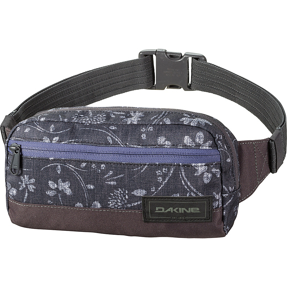 DAKINE Rad Hip Pack Vero - DAKINE Waist Packs - Backpacks, Waist Packs