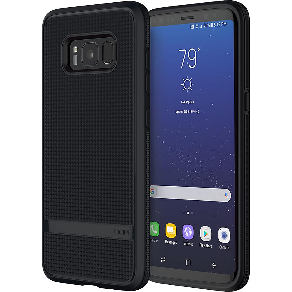 Incipio NGP Advanced for Samsung Galaxy S8 Black - Incipio Electronic Cases - Technology, Electronic Cases