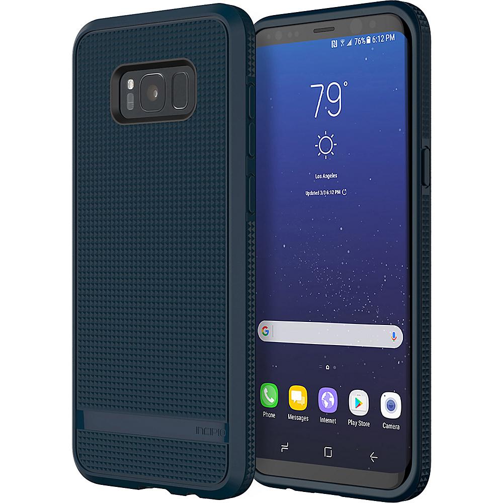 Incipio NGP Advanced for Samsung Galaxy S8+ Deep Navy - Incipio Electronic Cases - Technology, Electronic Cases