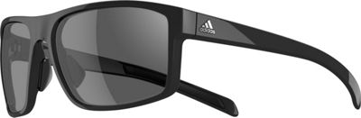 Image of adidas sunglasses Whipstart Sunglasses Black - adidas sunglasses Sunglasses