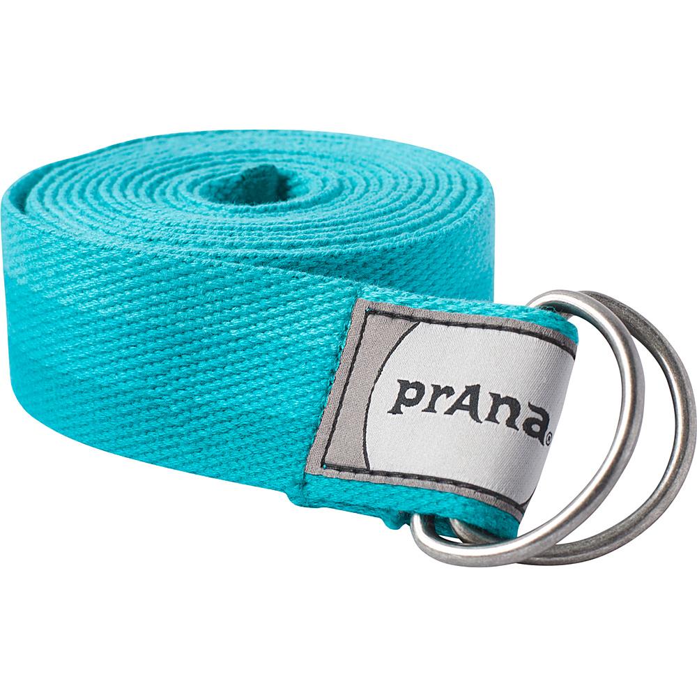 PrAna Raja Yoga Strap Dragonfly - PrAna Sports Accessories - Sports, Sports Accessories