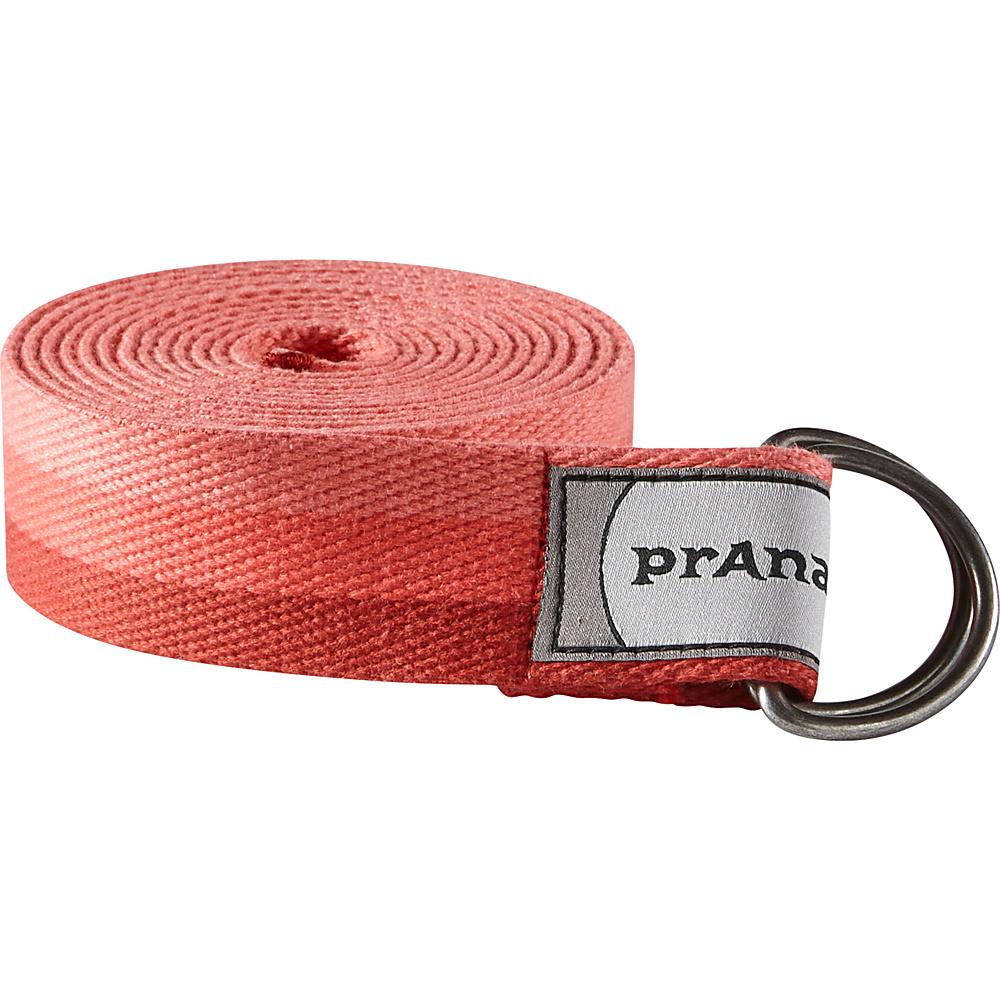 PrAna Raja Yoga Strap Koi - PrAna Sports Accessories - Sports, Sports Accessories