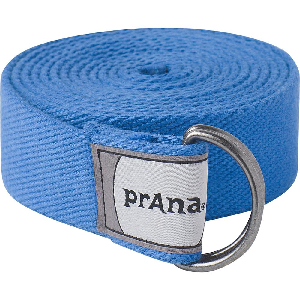 PrAna Raja Yoga Strap Island Blue - PrAna Sports Accessories - Sports, Sports Accessories