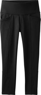 PrAna Urbanite Pant XL - Black - PrAna Women's Apparel