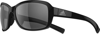 adidas sunglasses Women's Baboa Sunglasses Black - adidas sunglasses Eyewear