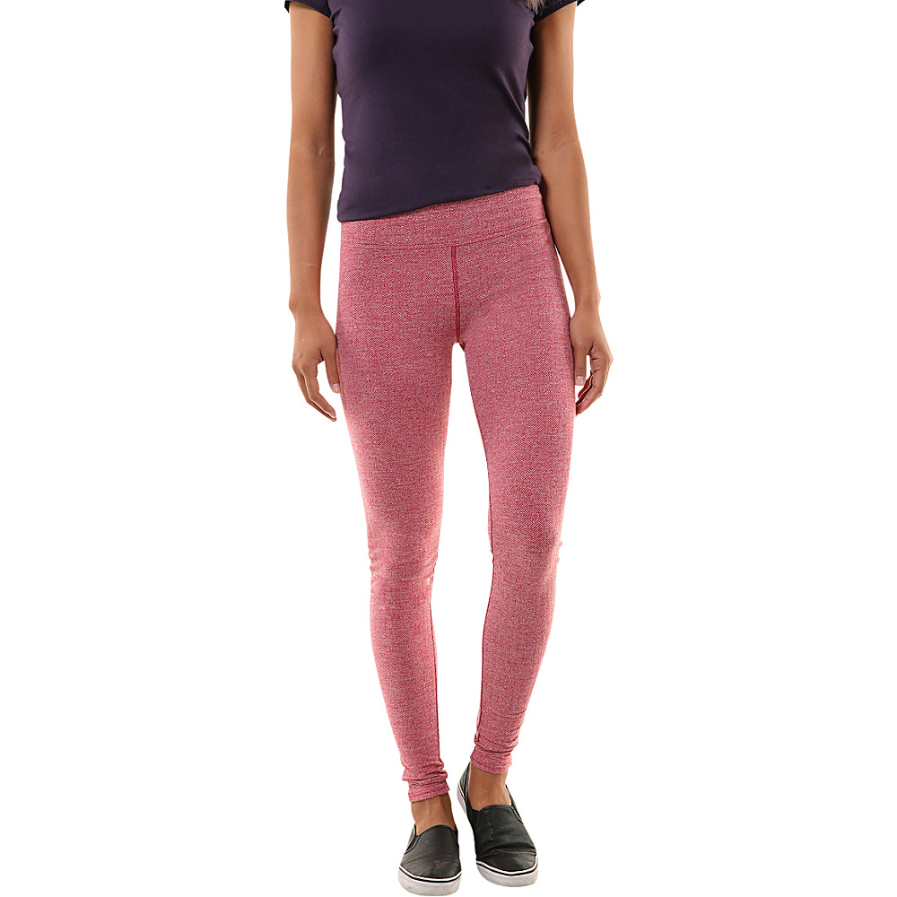 Soybu Merit Legging XS - Flare - Soybu Womens Apparel - Apparel & Footwear, Women's Apparel