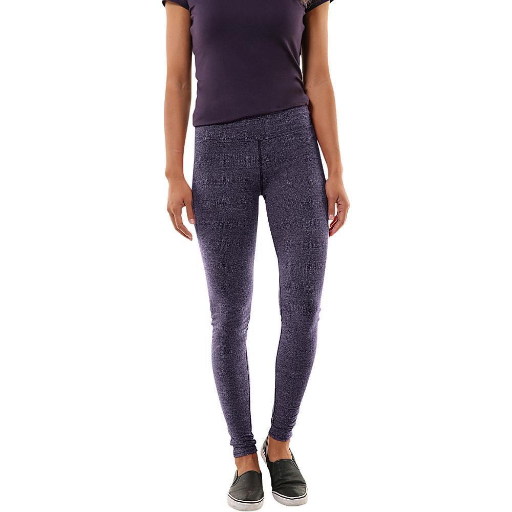 Soybu Merit Legging S - Spectra - Soybu Womens Apparel - Apparel & Footwear, Women's Apparel