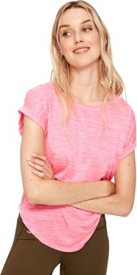 Lole Alanah Top XL - Hot Pink - Lole Women's Apparel