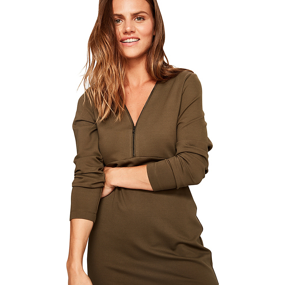 Lole Babe Robe Dress S - Mount Royal - Lole Womens Apparel - Apparel & Footwear, Women's Apparel