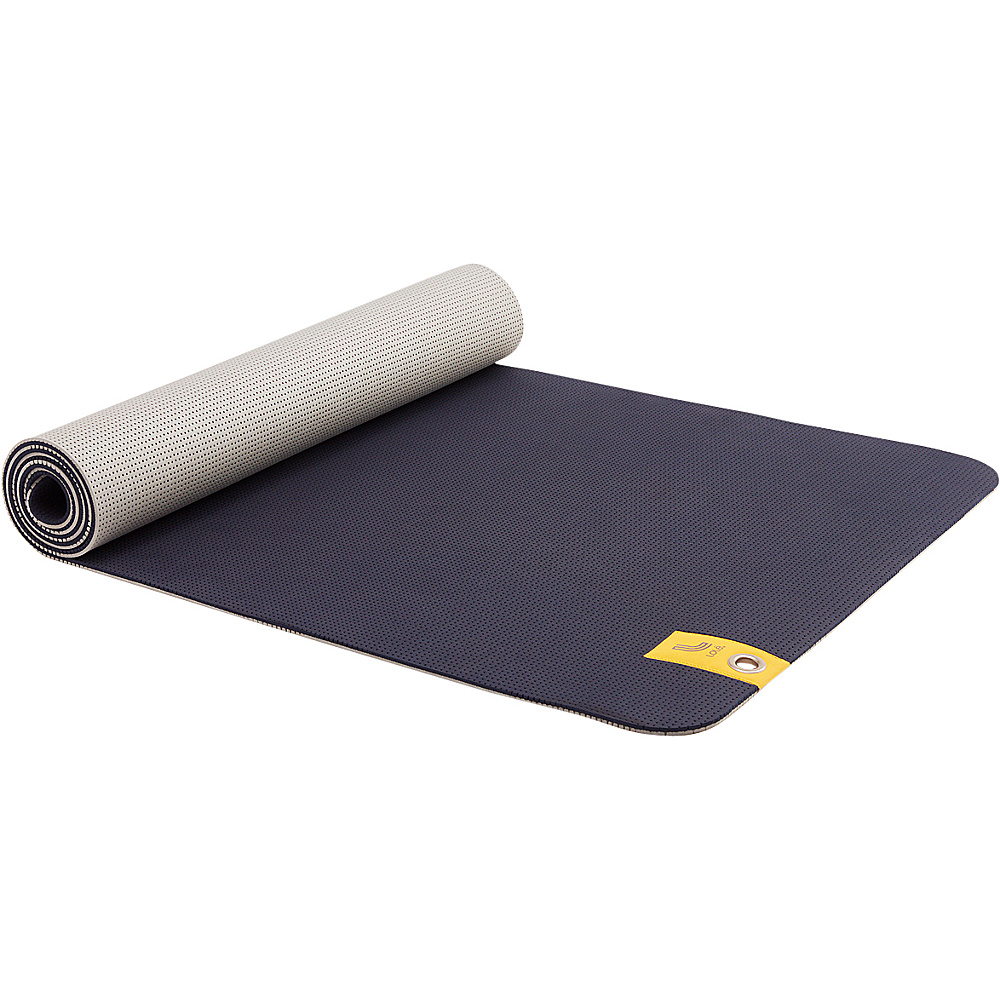 Lole Air Yoga Mat Blue Nights - Lole Sports Accessories - Sports, Sports Accessories