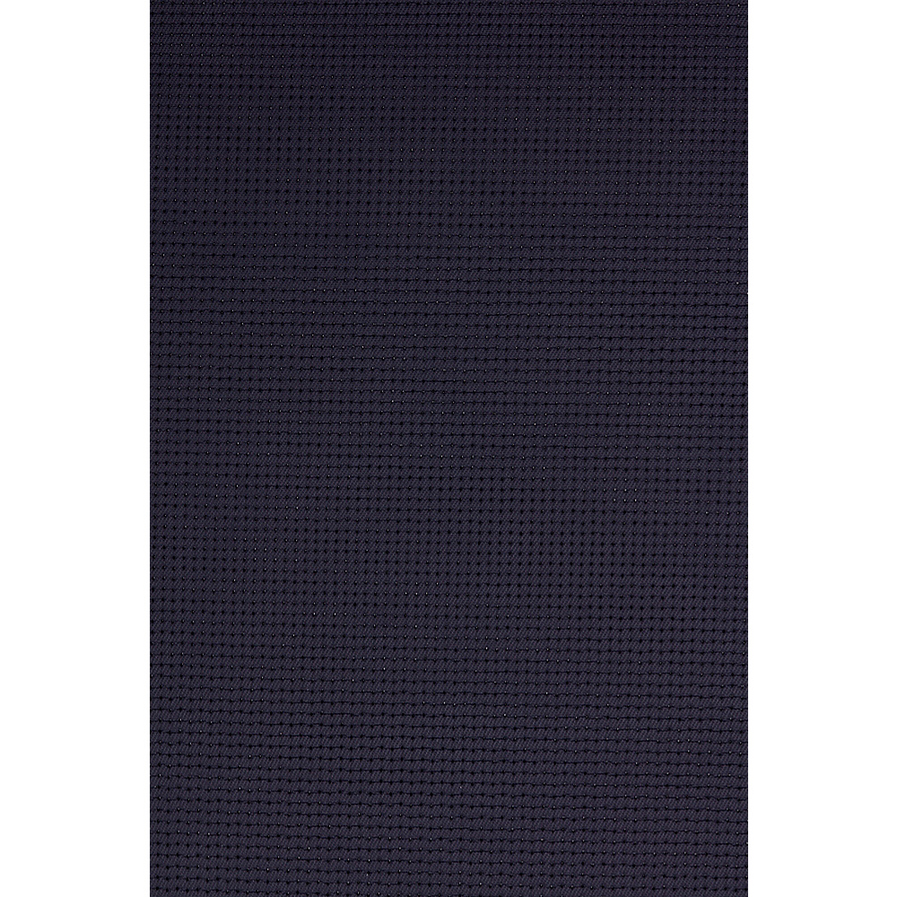 Lole Air Yoga Mat Black - Lole Sports Accessories - Sports, Sports Accessories