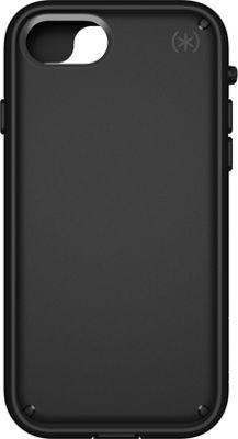 Speck iPhone 8 Presidio ULTRA Case Black/Black/Black - Speck Electronic Cases